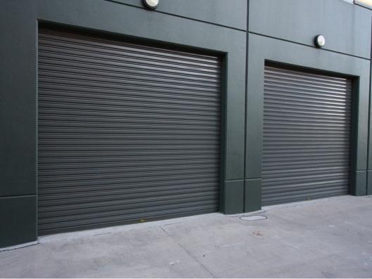 roller-shutters-manchester