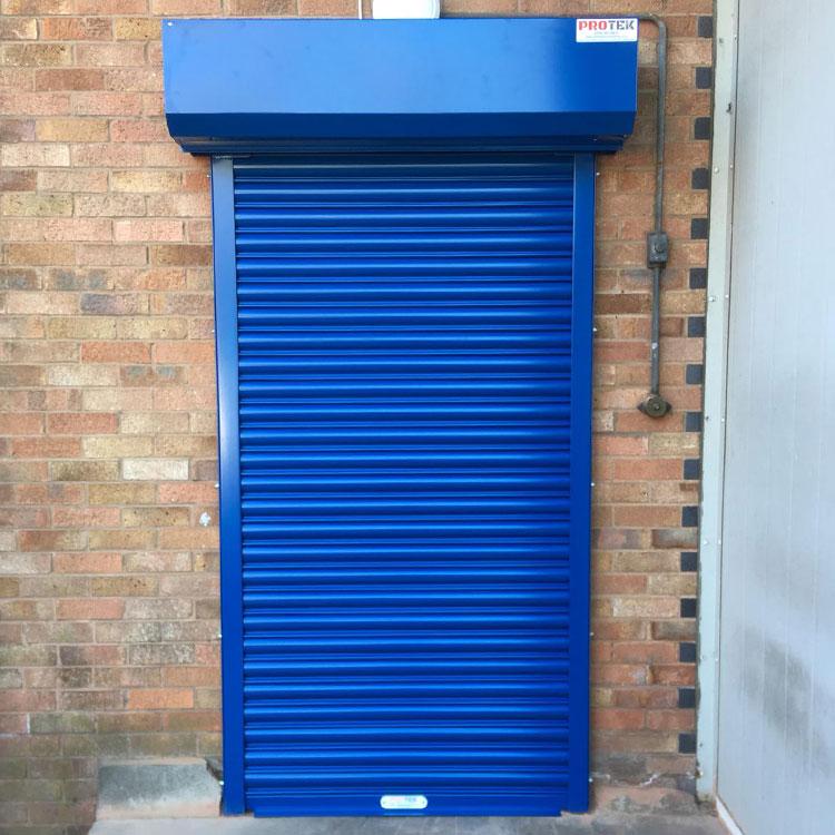 steel-roller-shutter-doors