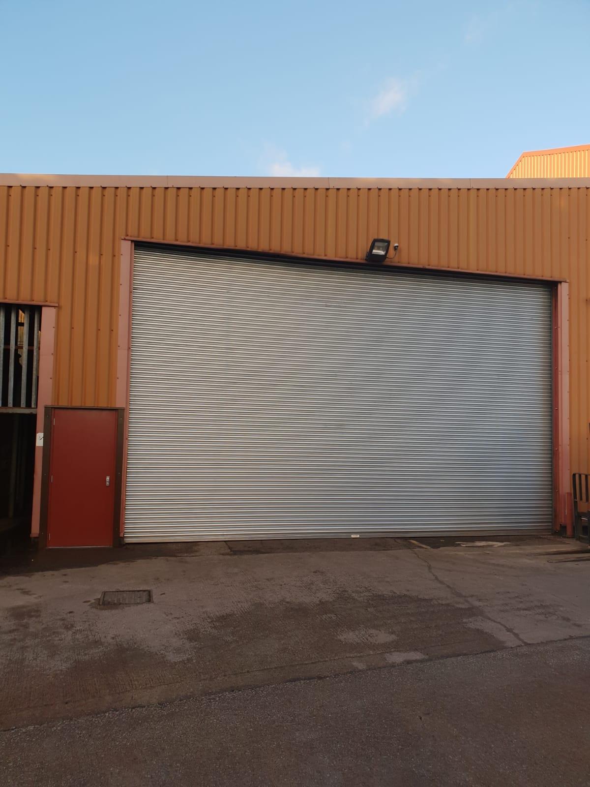 commercial-roller-shutter-doors