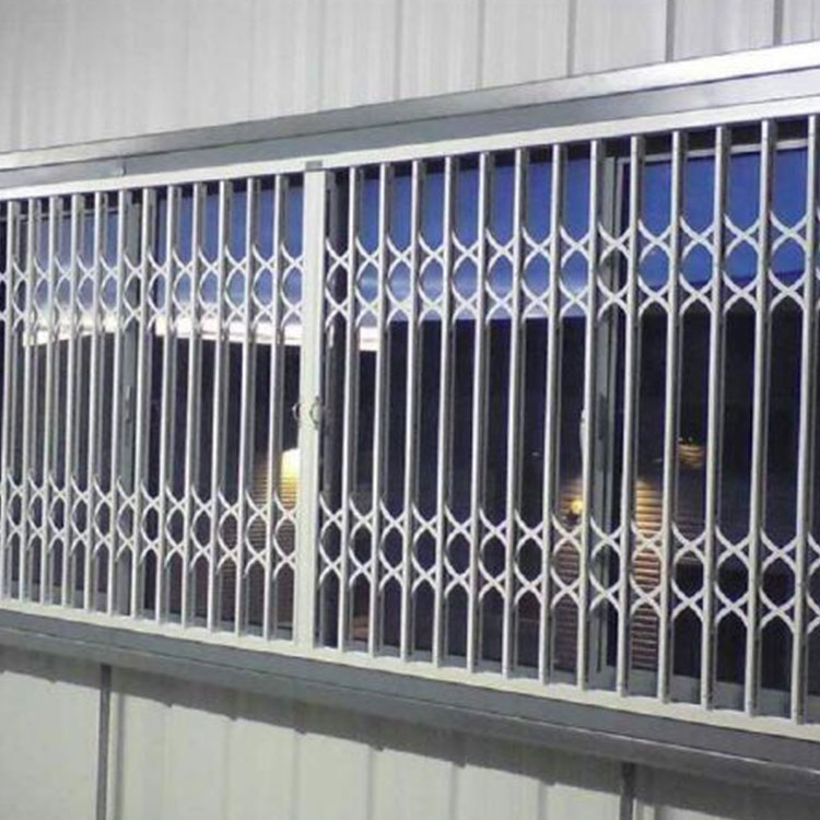 sliding-security-grilles