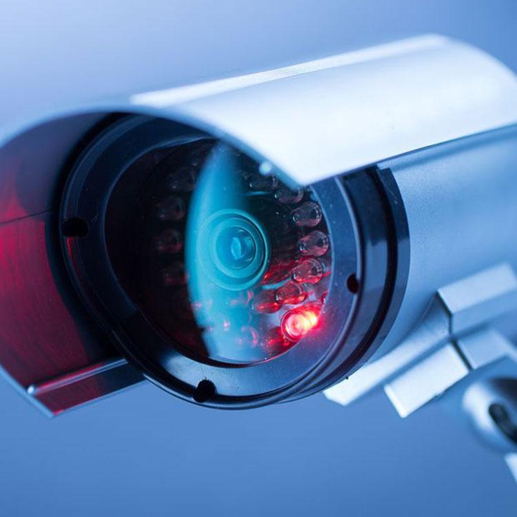 surveillance-camera-system